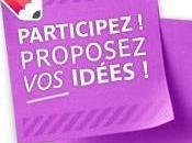 """""""Vous RATP .net"""