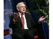repas avec Warren Buffet adjugé pour 650.100 dollars eBay