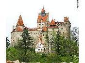 Château Dracula vendre