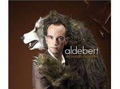 """""""Les Enfantillages"""", prochain album d'Aldebert"""