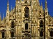 Milan, belle nord