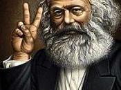 Relire Karl Marx