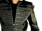 Michael Jackson: compile pour