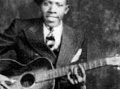 Robert Johnson guitariste satanique