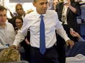 Sarkozy Obama raisons récupération