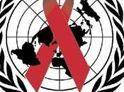 Lutte contre Sida progrès mais alerte maximale Russie Ukraine