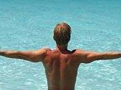 maintenir super forme même vacances c'est possible