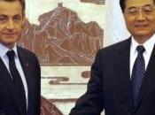 Sarkozy rencontrera dalaï lama