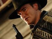 Quentin Tarantino nous parle d'Inglorious Bastards.