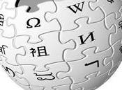 Faut-il brûler Wikipédia