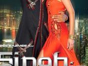 Singh Kinng (2008) avec Akshay Kumar, Katrina Kaif Neha Dhupia