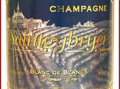 petites merveilles champagnes vignerons