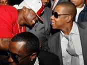 Cent détrône Jay-Z Diddy