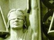 France malade faiblesses pouvoir judiciaire entorses l'éthique d'un Etat droit européen...