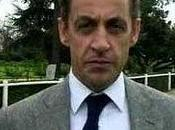"Nicolas Sarkozy Chine bilan désolant"""
