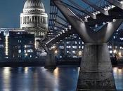 Paul Tate Modern