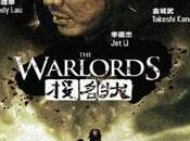 Warlords bande annonce