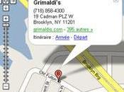 """Google Location"""" cherche trouve..."""