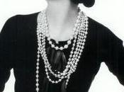 Elle s'appelait Gabrielle avant devenir Mademoiselle Chanel