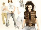 Tokio Hotel Dijon