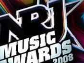Benjamin Castaldi promu présentateur Music Awards