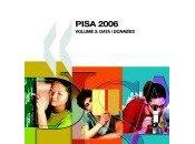 Comment interpréter rapport Pisa 2006