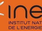 Institut national l'énergie solaire formations 2008