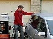 Station biodiesel FuelPod2