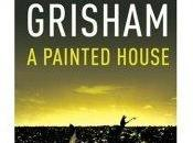 Painted house John Grisham