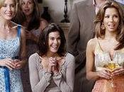 Marathon Desperate Housewives Canal+