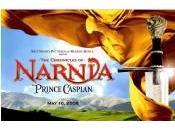 """Ciné: UPDATE (06/12, Voyez 1ère bande-annonce film Prince Caspian"""") Teaser Monde Narnia chapitre Caspian'"""