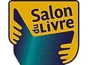 Annonce Salon Livre 2008