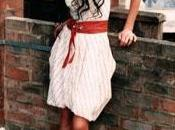 Winehouse muse Karl Lagerfeld