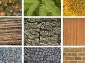 Textures Backgrounds gratuits