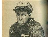 journée d'Alexandre Soljenitsyne