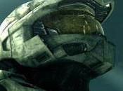 Halo meilleur l'année selon Time Magazine