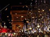 "Boutique ""Nespresso"" Paris TOUTES photos l'inauguration avec Sharon Stone"