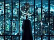 """""""The Dark Knight"""" affiches (Batman Joker)"""