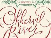 """Téléchargez gratuitement """"The Stage Names"""" d'Okkervil River"""