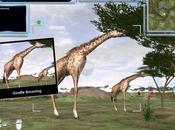 Wild Earth African Safari annoncé