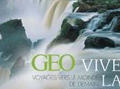 Vive Terre. Voyages vers monde demain