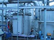 serres Mauricie seront chauffées biogaz