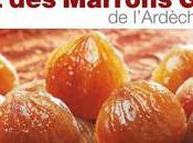 Acheter Marrons Glacés qualité ligne