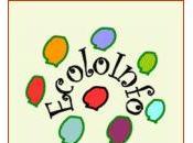 Noël éthique écologique