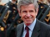 Alain Minc, bouffon Sarkozie cynisme nauséabond