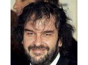 "Peter Jackson tournera bien ""Bilbo Hobbit"""