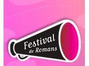 Festival Romans 2008