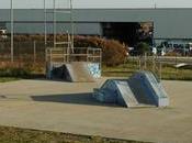 Spot skatepark Calvisson (30)