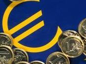 L'€uro conquiert deux îles
