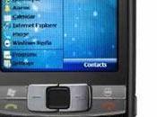 Test Samsung i780